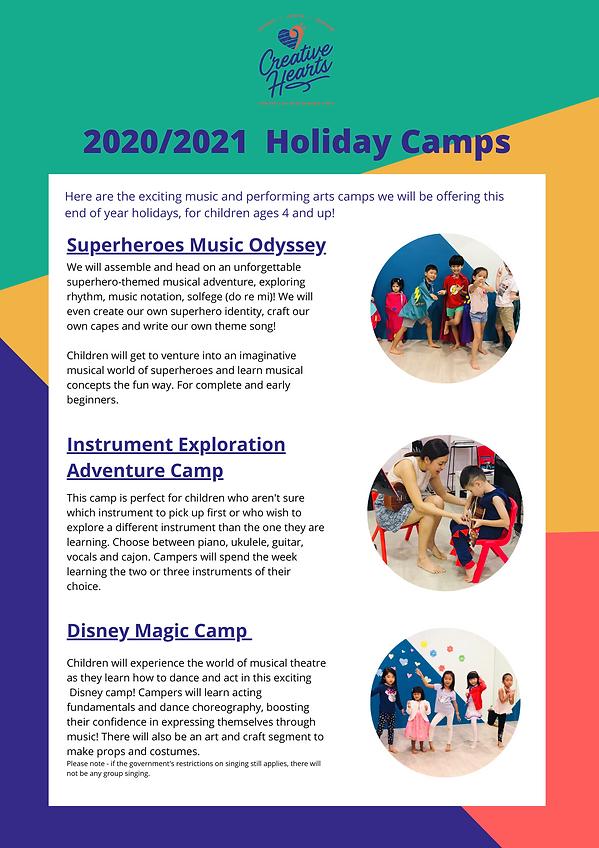 Creative Hearts Holiday Camps 2020.png