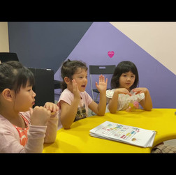 Little Pianists Program.mp4
