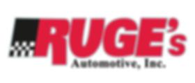ruges.png