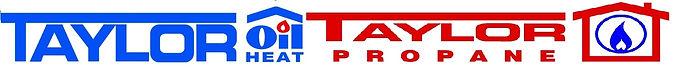 taylor logo.jpg