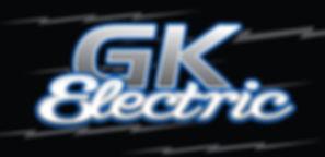 GK electric logo.jpg