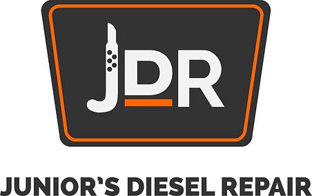 Jrs Diesel.png