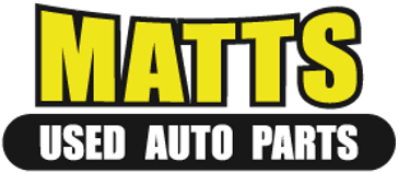 matts.png