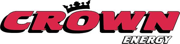 Crown Energy logo2.jpg