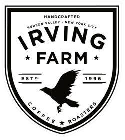 irving farm.jpg