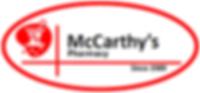 McCarthys Logo sm.png