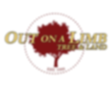 Out on a Limb Logo.png