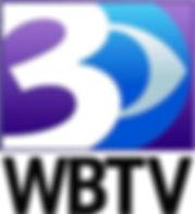 WBTV.jpg
