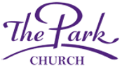 park_church_logo_2.png