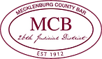 mcb logo new.png