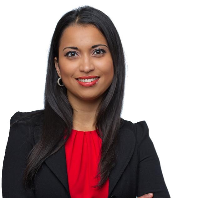 Priscilla Santiago