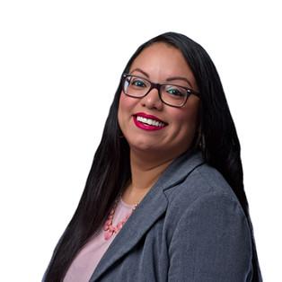 Yahaira  Contreras