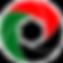 Reel Shutter Logo for Watermark.png