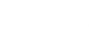 american association logo white.png