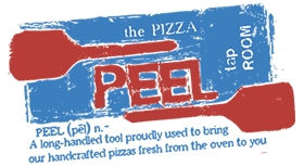 PIZZA PEEL.jpg