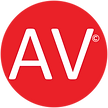 resized AV PREEMINENT BADGE.png
