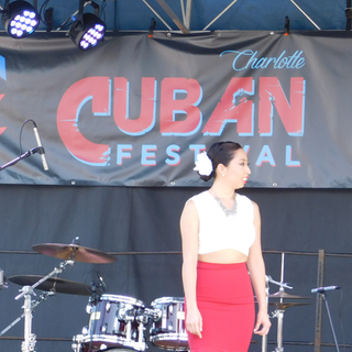 Charlotte Cuban Festival