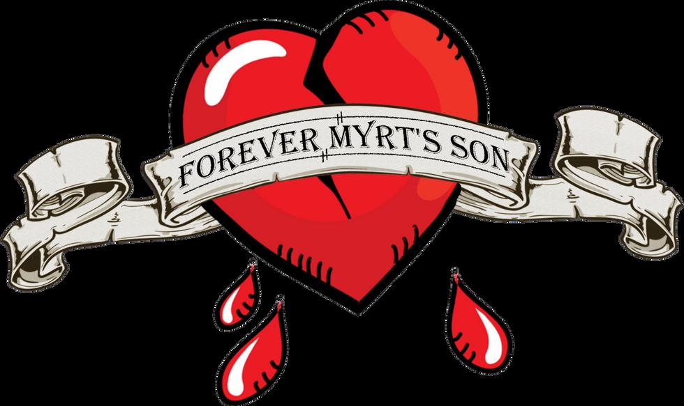 Forever Myrt's Son Final Render.png