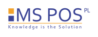 MSP_PL_logo_transparent.png