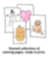 Bundle Pack 2020_text.jpg