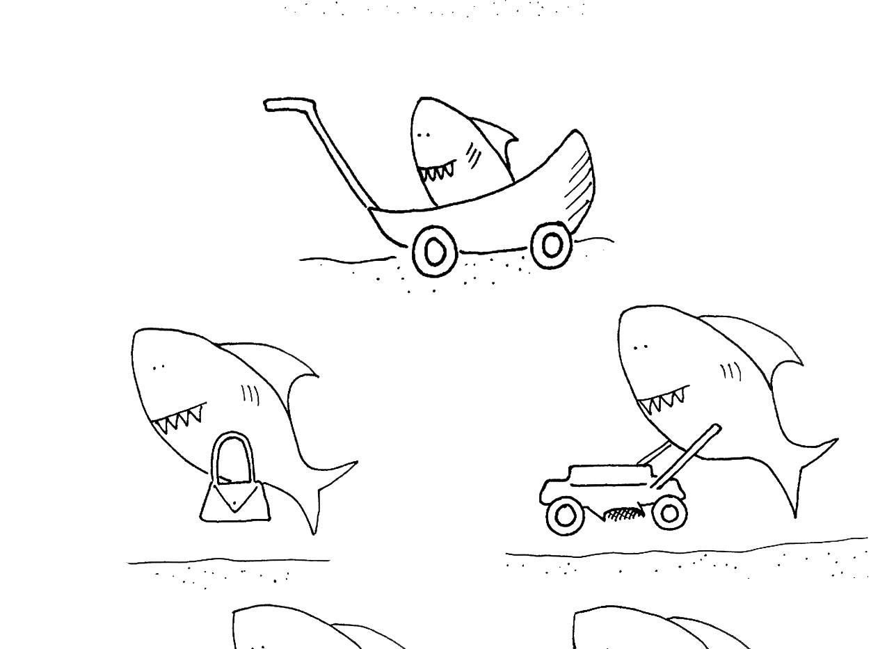 Baby Shark Sheet Vertical.jpg