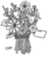 FDF_FlowerBouquet.jpg