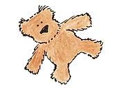 Doodad Teddy Bear.jpg