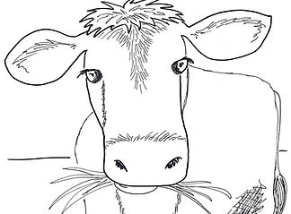 FDF-Cow.jpg