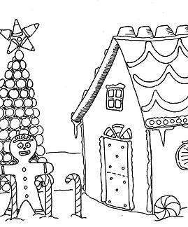 FDF_Gingerbread House_1.jpg