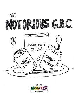Notorious GBC BW IG.jpg