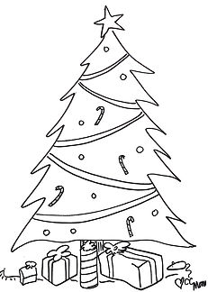 DRAWING - CHRISTMAS TREE.jpg