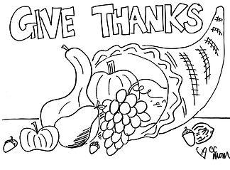 DRAWING - GIVE THANKS_edited.jpg