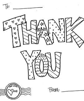 FDF_ThankYouNote.jpg