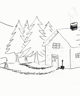 DRAWING - SNOWY FARM SCREEN.jpg