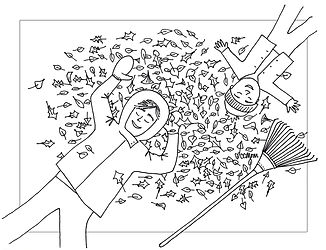 FDF-Leaf Pile.jpg