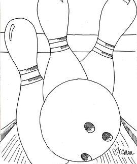 FDF-Bowling_1 (1).jpg