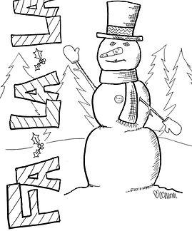 FDF FaLaLa Snowman.jpg