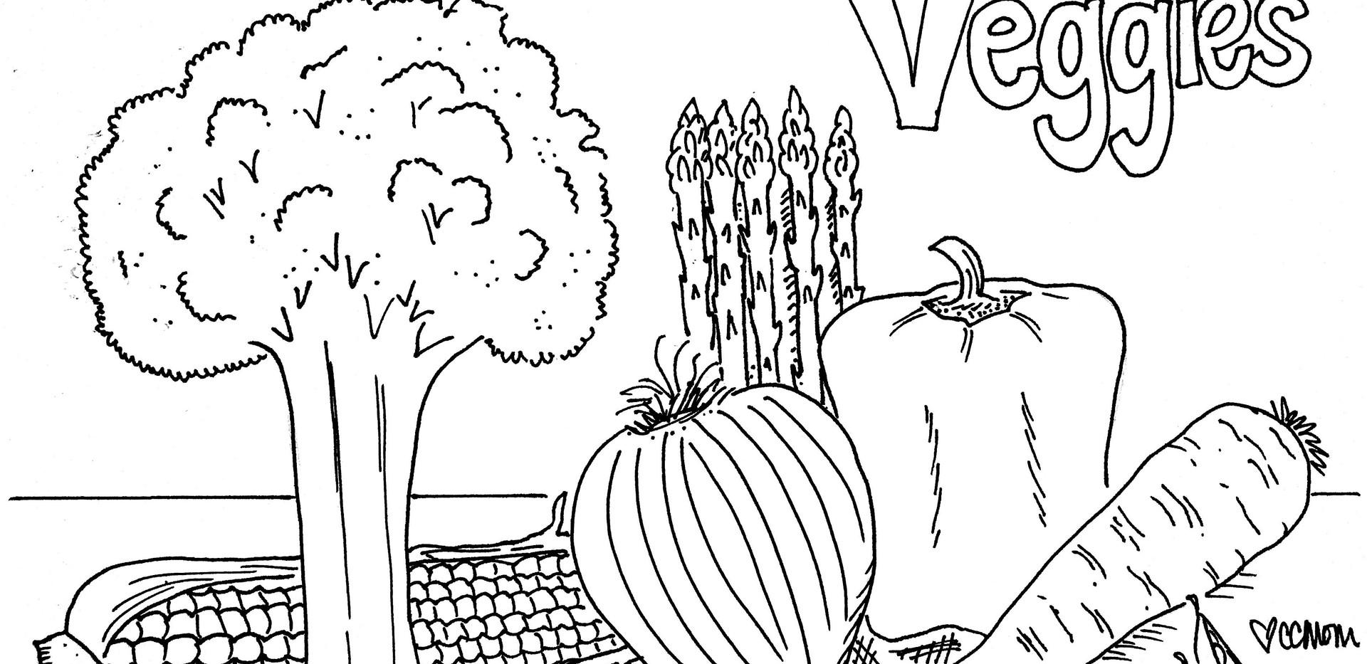 Eat Your Veggies_1.jpg