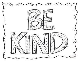 "Today is a great day to remind yourself:  ""Love and kindness are never wasted."" ~Barbara De Angelis"
