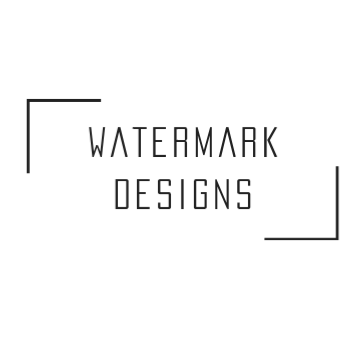 Watermark designs Logo_edited