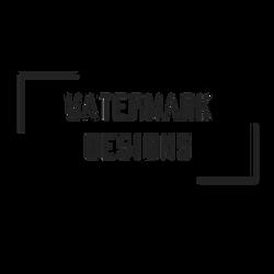 Watermark designs Logo_edited