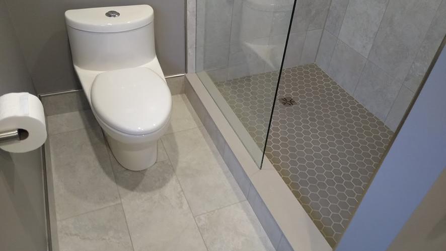 Shower View.jpg
