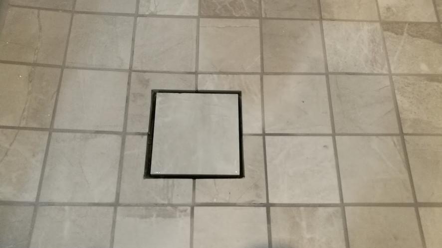 Tiled Drain.jpg