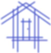 Tremendous Tile Logo