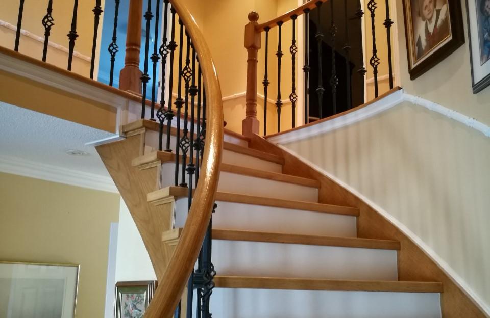 Remodeled Staircase.jpg
