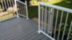 Deck Railing View.jpg
