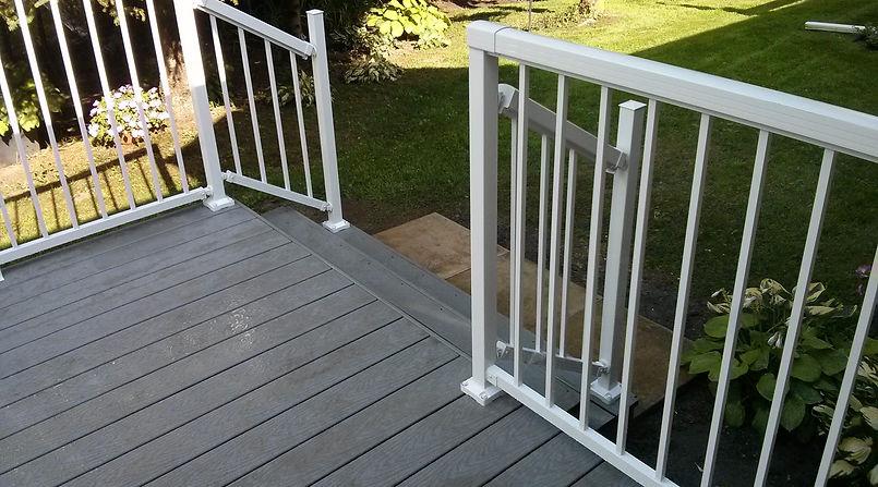 Deck Railing View.jpg
