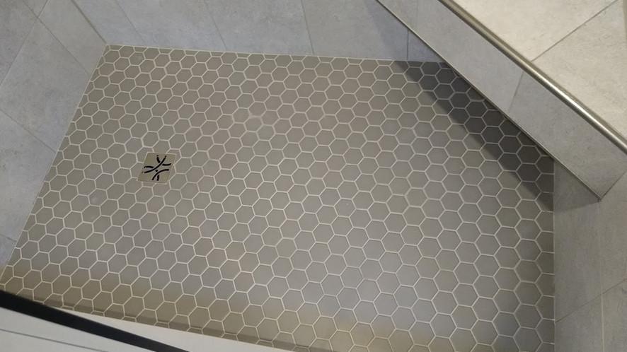 Shower Floor 2.jpg