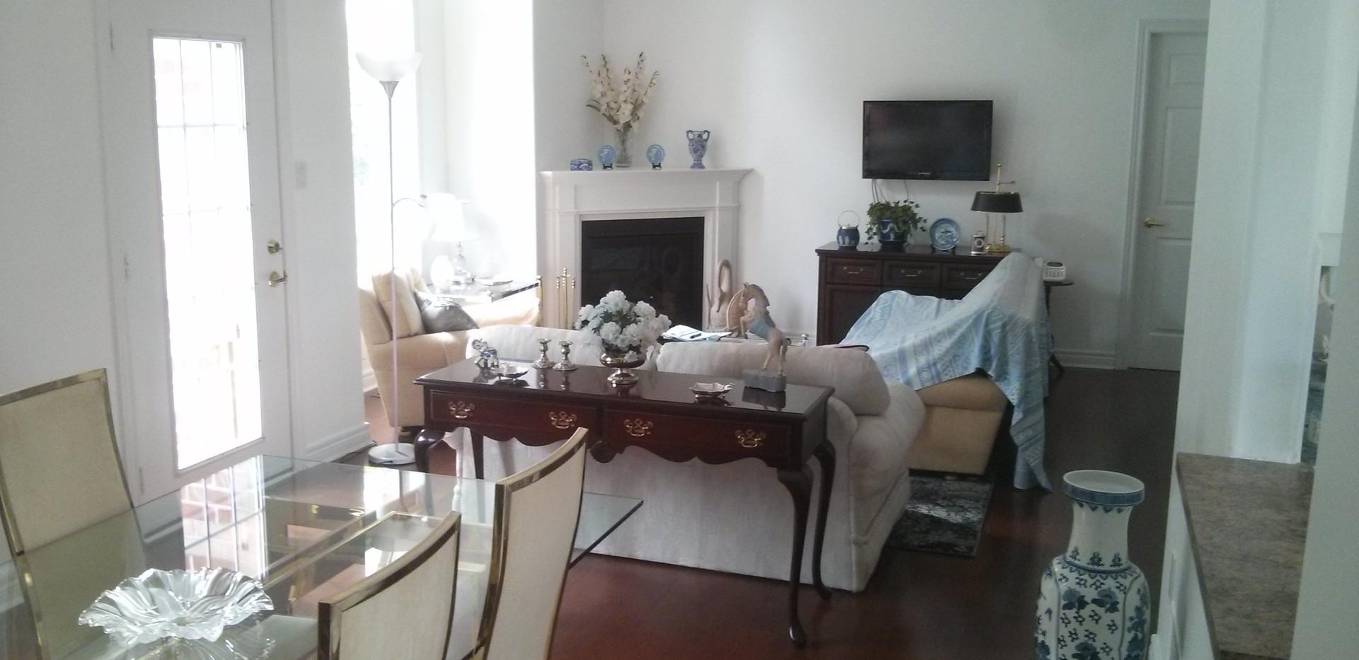 Living Room Full View.jpg