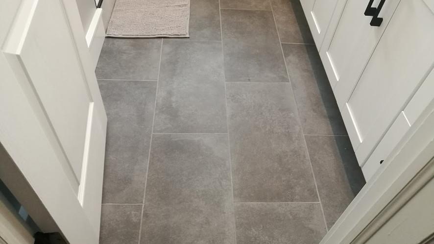 Floor Tile.jpg